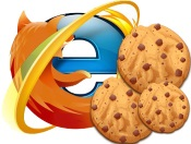 Browser Cookie