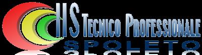 IIS Tecnico-Professionale Spoleto